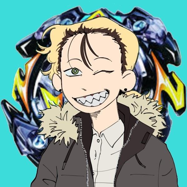 Zektor's avatar