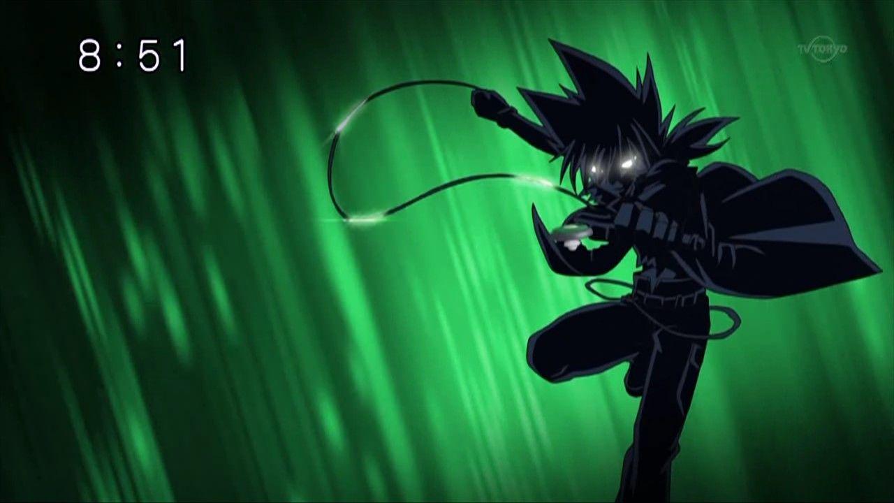~Kyoya~'s avatar