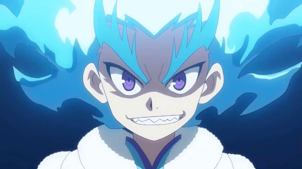 OniKetsueki's avatar