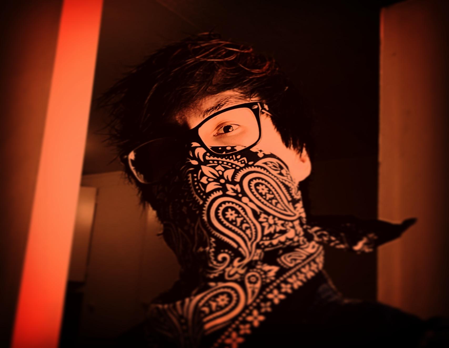 AlnairVaper's avatar