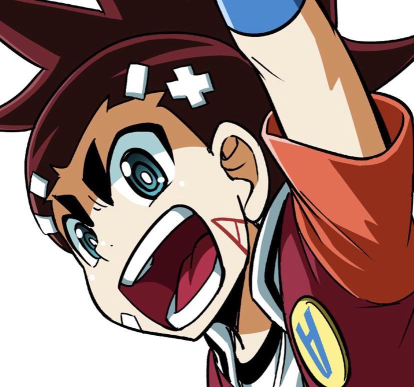 Norzon_Seats's avatar