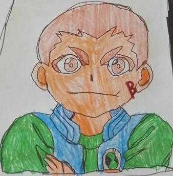 Bobby catalano's avatar