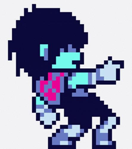 ScooterMcfoober's avatar