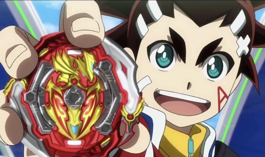 Aiger090's avatar