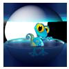 constantinoleon's avatar