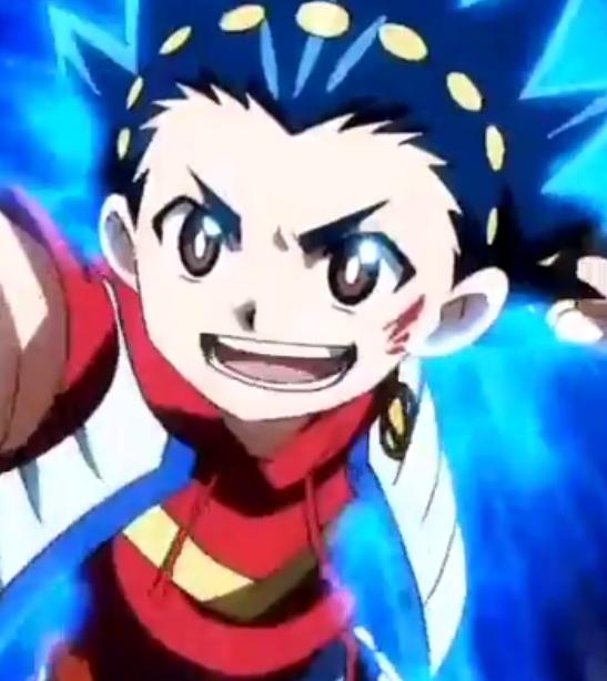Danstroyer's avatar