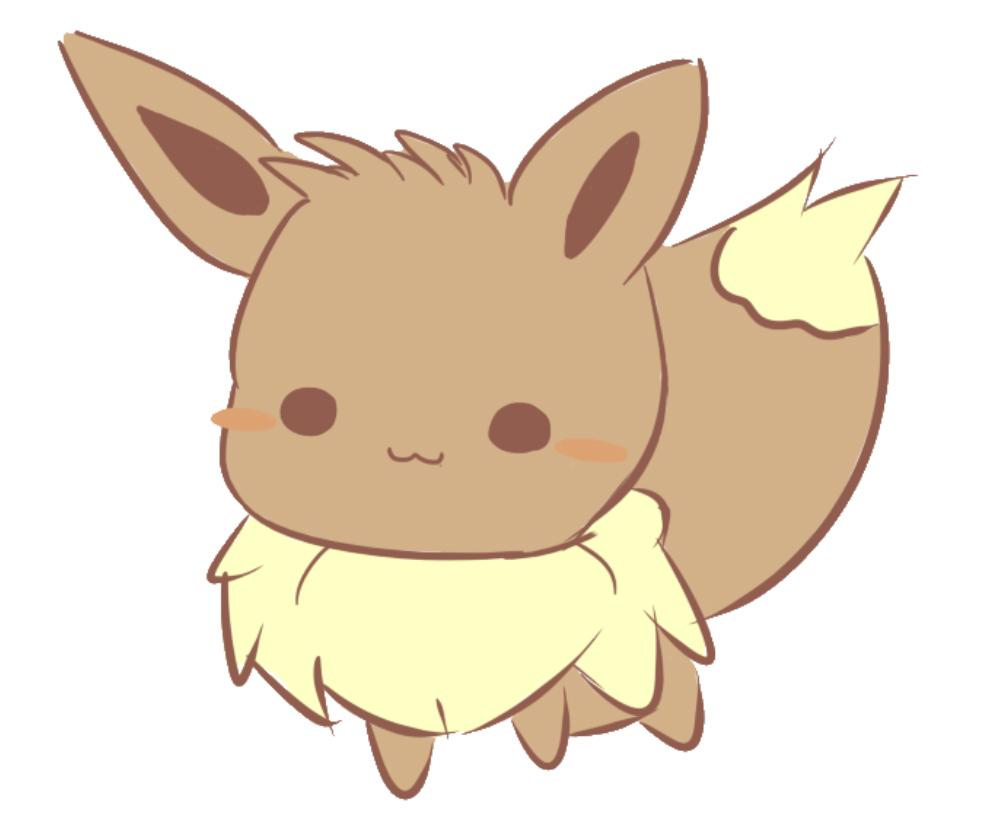 Elvis218's avatar