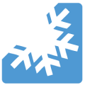 Ice³'s avatar