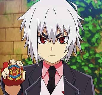 The Shadow Boss's avatar