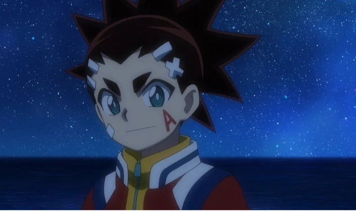 Noah2k11's avatar