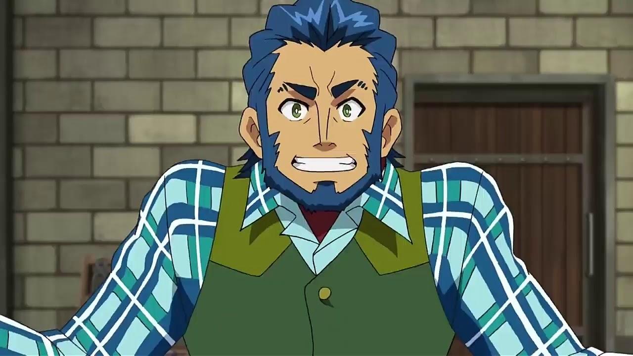 BeyCaddie's avatar
