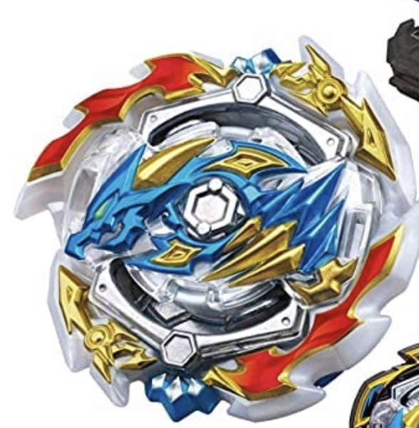 X2KINGSS's avatar