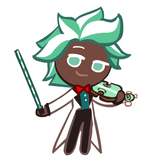 MochaMocha's avatar