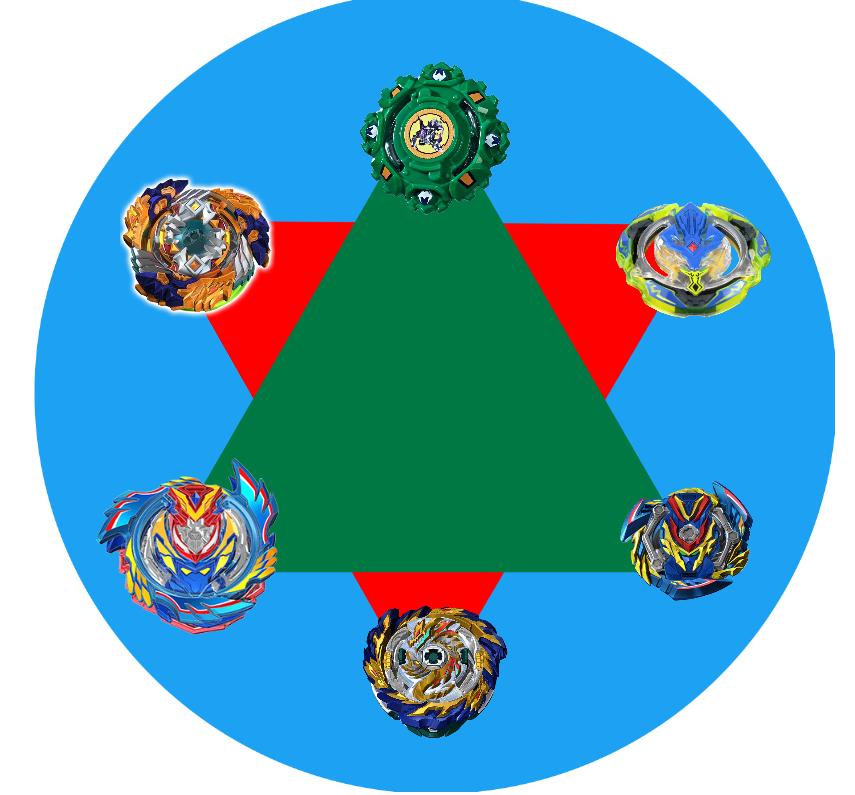 AntAtAd3's avatar