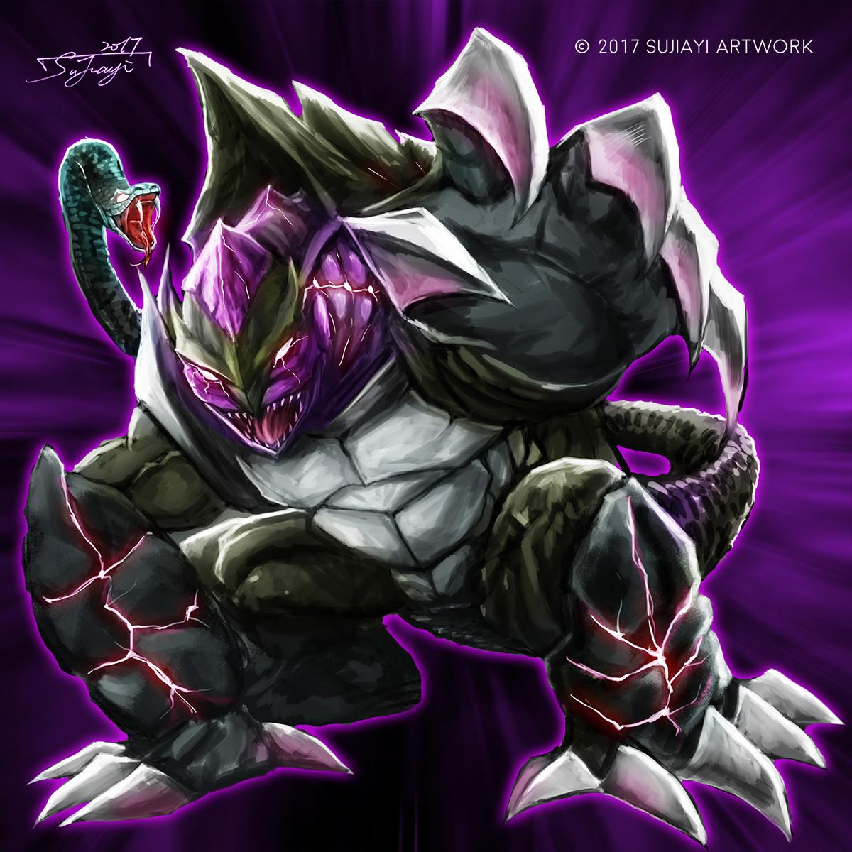 fuzzy_mumbo's avatar