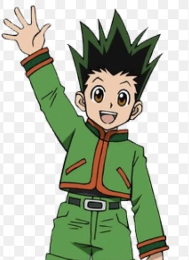 Serod's avatar