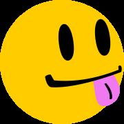 Minion's avatar