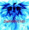 darkwocher