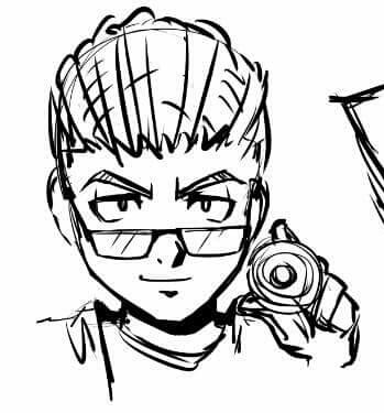 Achi-baba's avatar