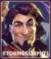 Stormscorpio1's avatar