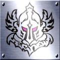 K1mboslice1305's avatar