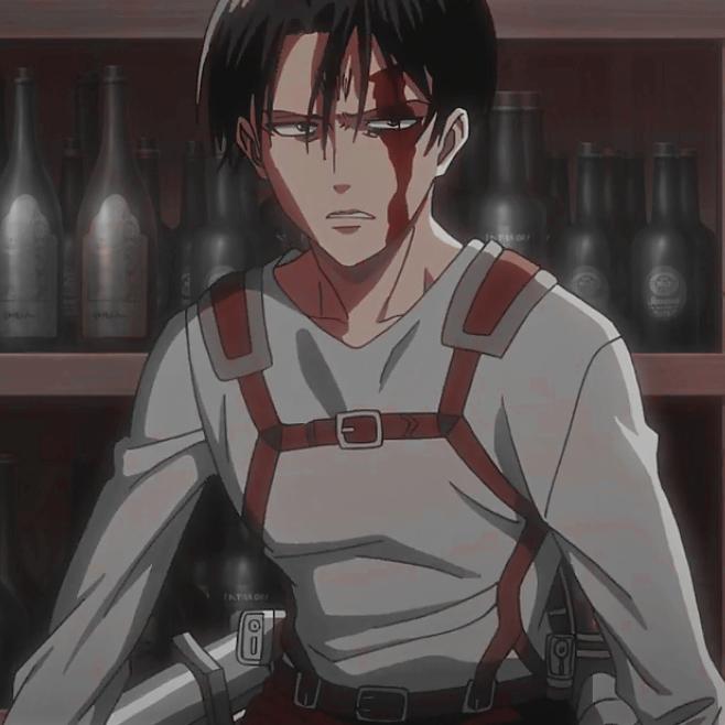 LMAO's avatar