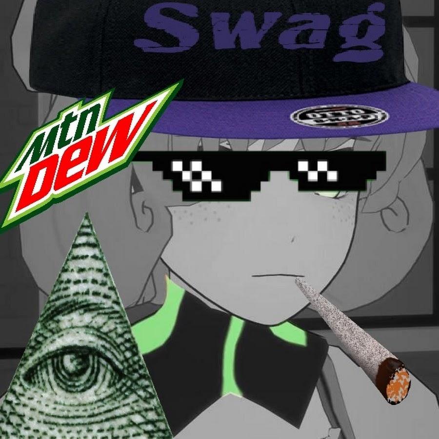 Rwbbyish's avatar