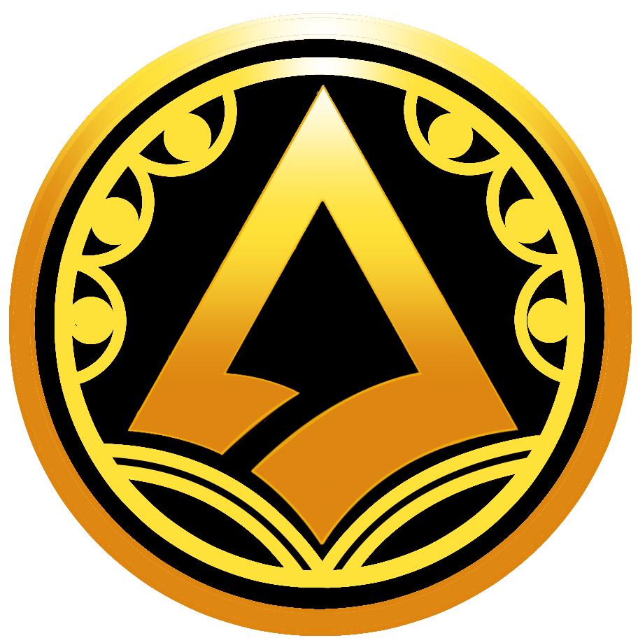 Gray_Kurokin's avatar