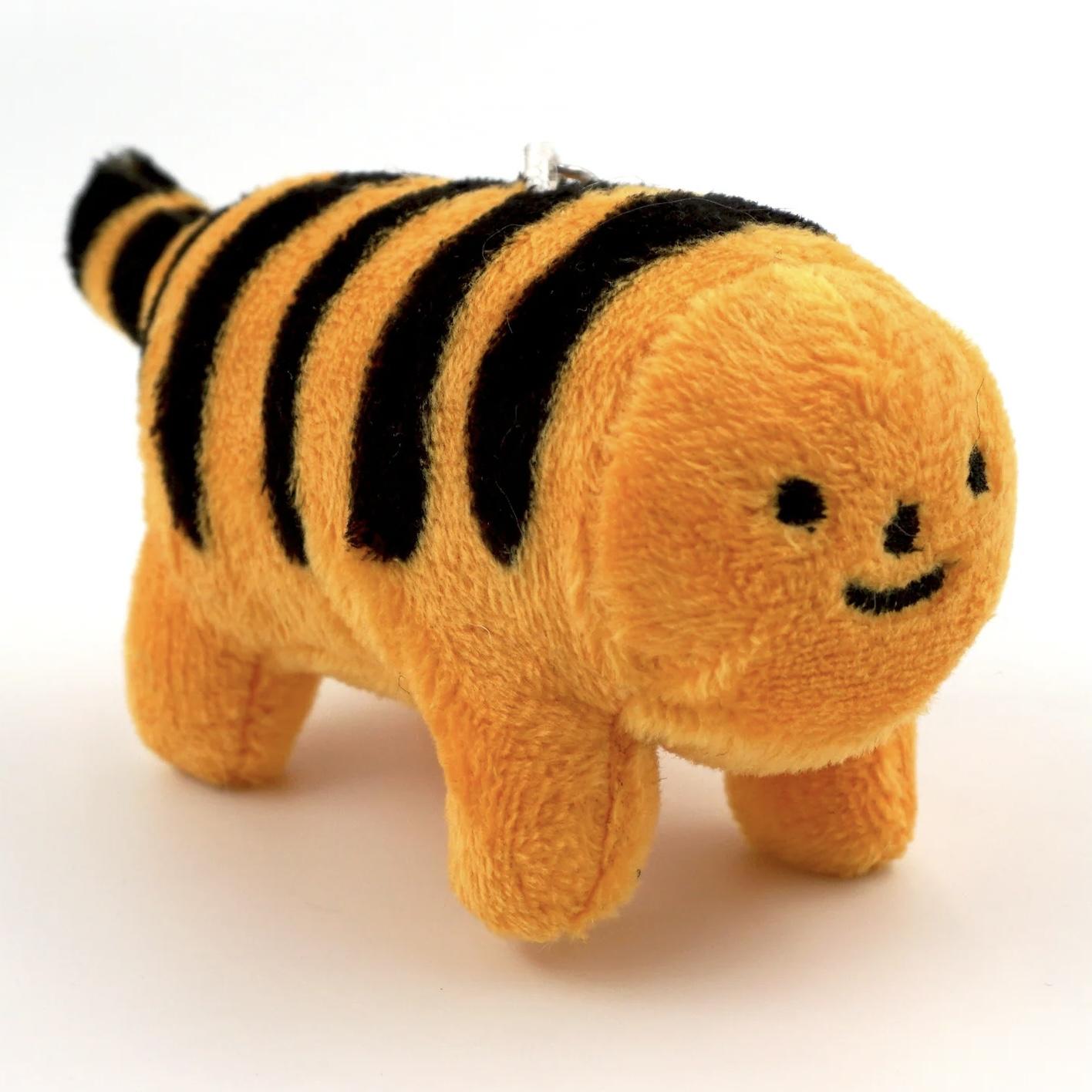 Hato's avatar