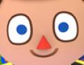 Dobby's avatar