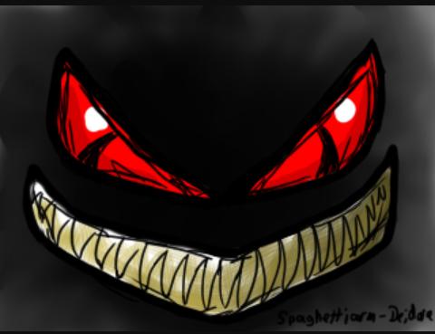 king671's avatar