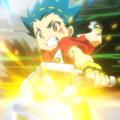 Deathscyther04's avatar