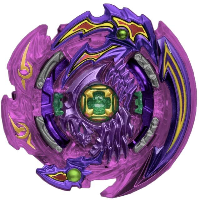 BeyGabe's avatar