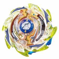 Jcb31012003's avatar