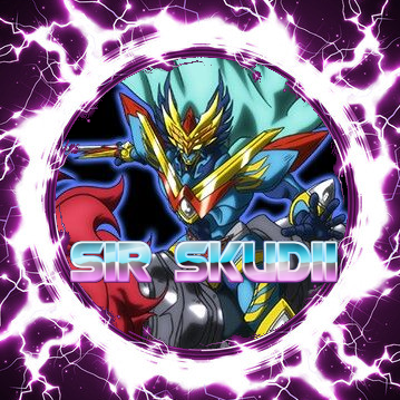Sir Skudii's avatar