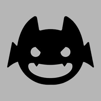 Tsunagu's avatar