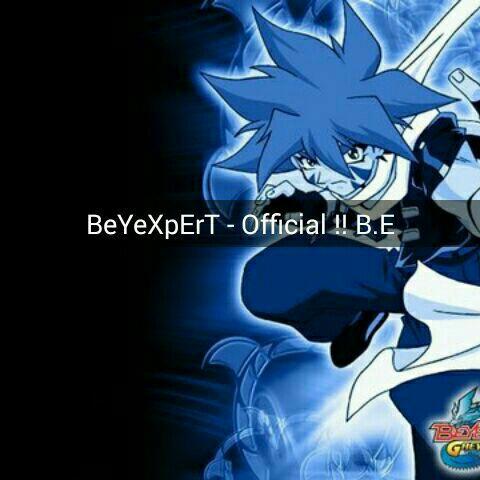 BeyExpert@'s avatar