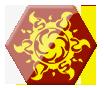 Nuevas Medallas de Posteo BlazeFace