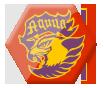 Nuevas Medallas de Posteo Aquilaface