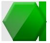 Emerald Bit