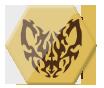 Lynx Bit