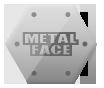 Metal Bit