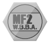 MF2 Bit