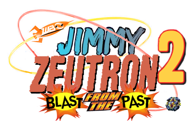 [Image: Jimmy-Neutron-Logo-2.png]