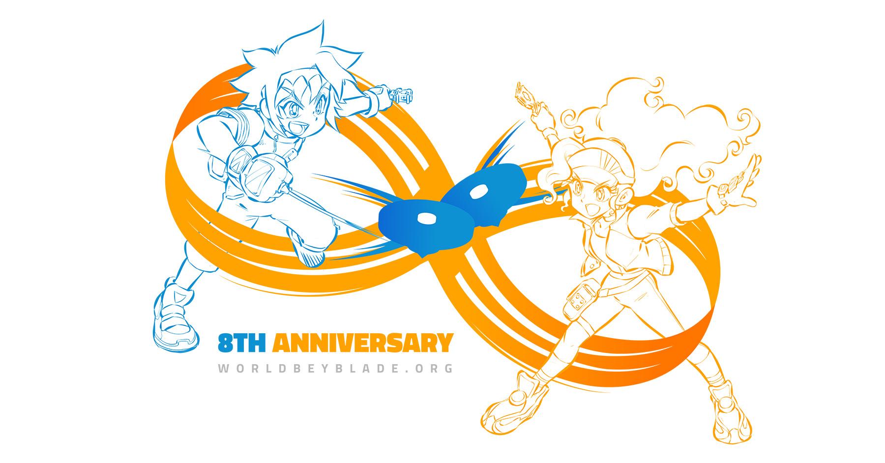 [Image: 8th-Anniversary.jpg]